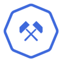 cropped-logo-blue-200x200.png